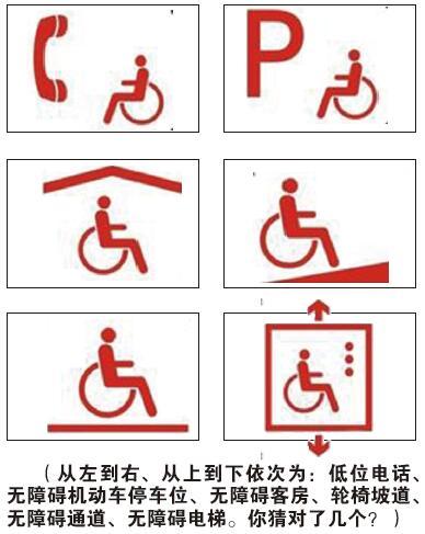 logo 标识 标志 设计 图标 388_487 竖版 竖屏图片